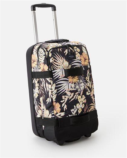 Paradise F-Light Transit 50L Travel Bag