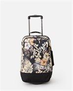 Paradise F-Light Cabin 35L Travel Bag
