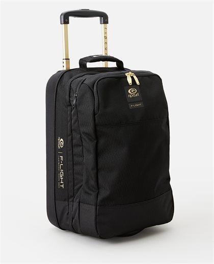 Onyx F-Light Cabin 35L Travel Bag