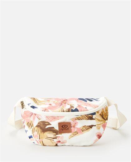 Sunset Waves 1.6L Waist Bag
