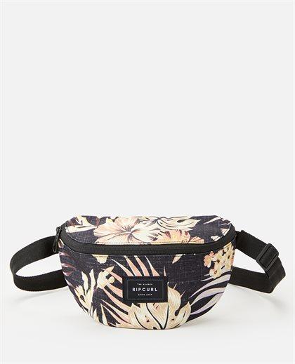 Paradise Callin1.6L Waist Bag