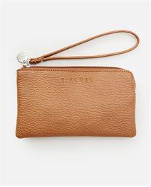 Essentials II Wristlet Wallet