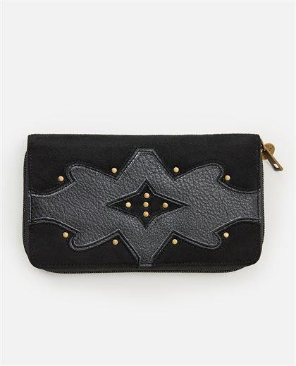 Kobie Oversized Wallet