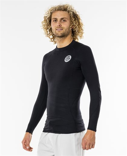 Thermopro Long Sleeve Vest