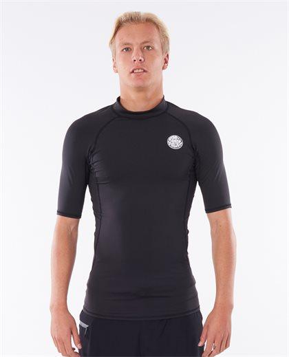 Thermopro Short Sleeve Vest