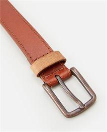 Cinto Texas Leather
