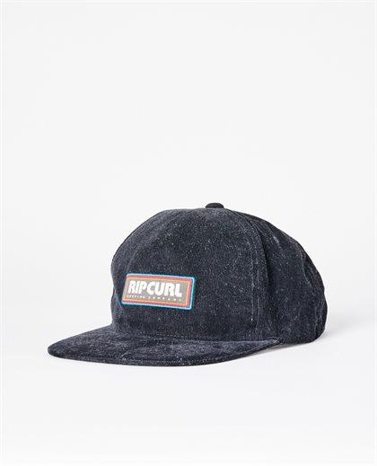 Revival Snap Back Cap