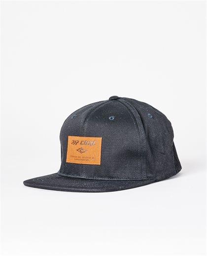 Og Flexfit Cap