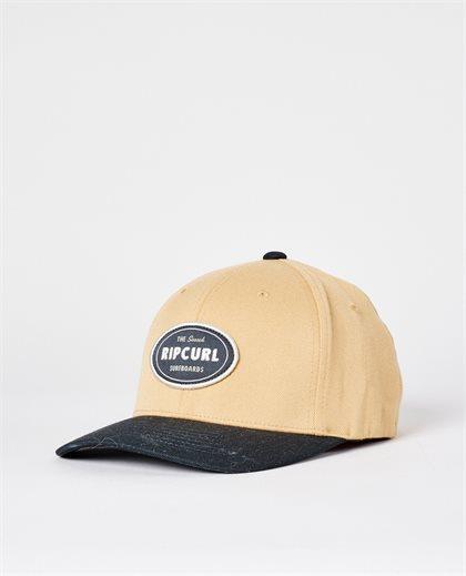 Boston Flexfit Cap