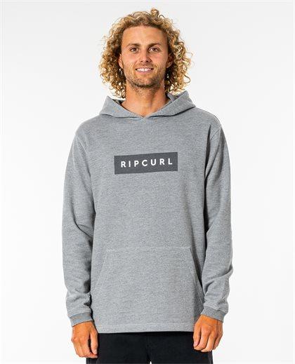 Vaporcool Hood Fleece