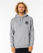 Wetsuit Icon Hood Fleece