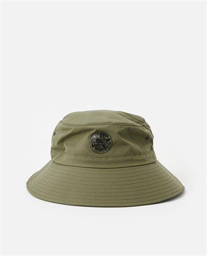 Surf Series Bucket Hat