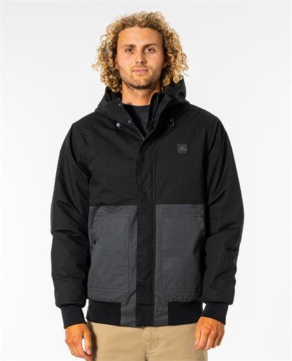 Anti Series One Shot Jacket
