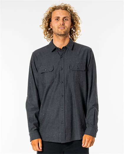 Ourtime Long Sleeve Shirt
