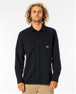 Epic Long Sleeve Shirt