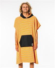 Serviette à capuche Surf Sock