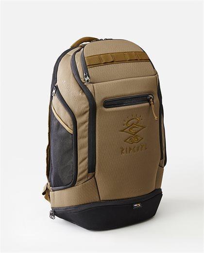 F-Light Trekker 50L Cordura Backpack