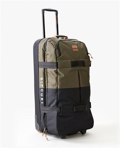 F-Light Global 100L Combine Travel Bag
