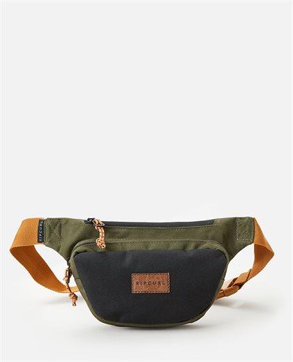 Small Combine Waist Bag