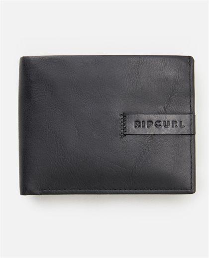 Clipper RFID 2 In 1 Wallet