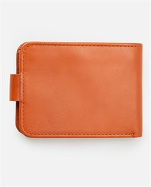 Snap Clip RFID All Day Wallet