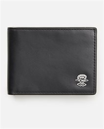 Icons RFID All Day Wallet