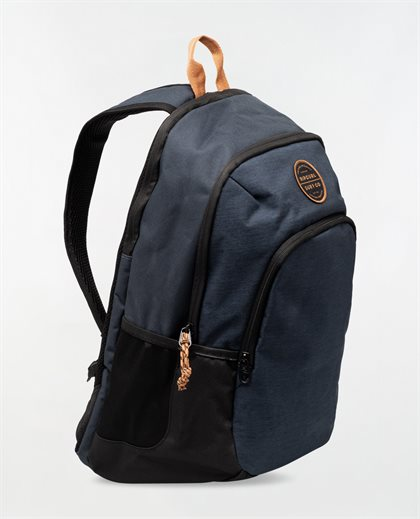 Ozone Pro Eco 30L Backpack