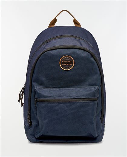 Double Dome Pro Eco 24L Backpack
