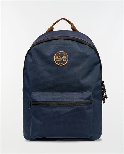 Dome Pro Eco 18L Backpack