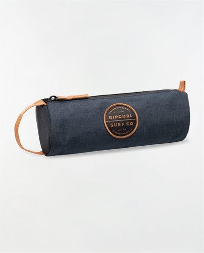 Eco 1 compartment Pencil Case