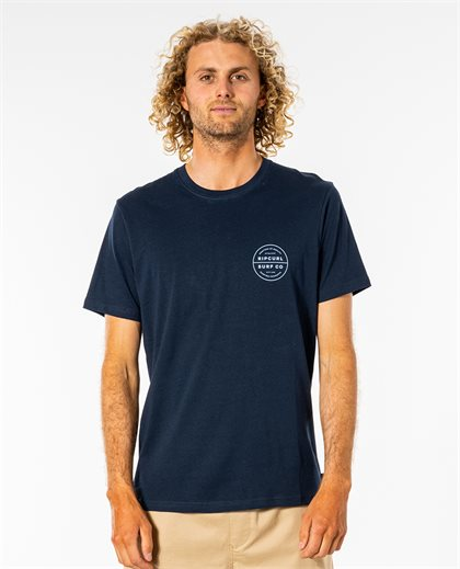 Re Entry Tee