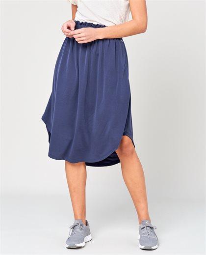 Isemia Skirt