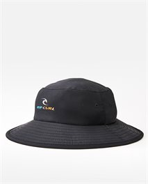 Beach Hat Boy