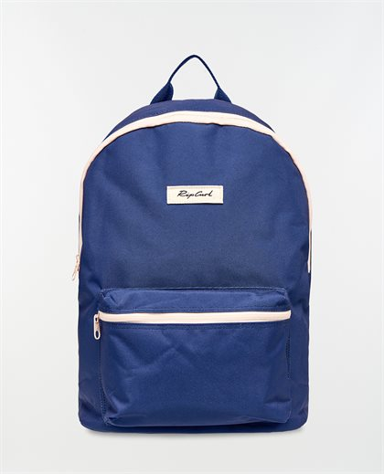 Dome Pro 18L Backpack