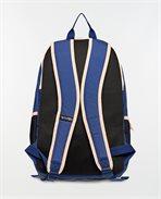 Ozone 30L Backpack