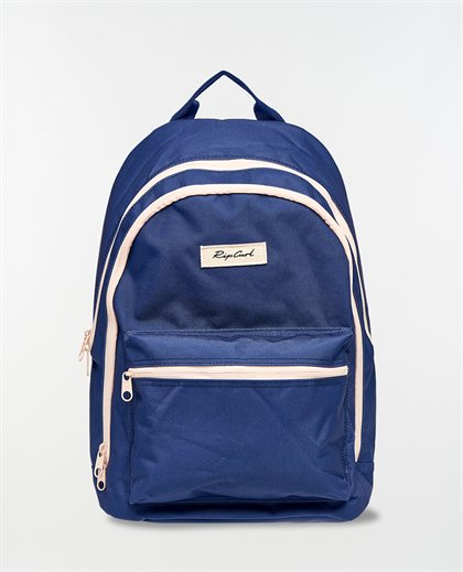 Double Dome Pro 24L Backpack