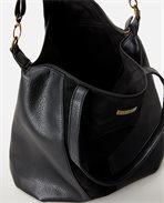 Kobie Large Handbag