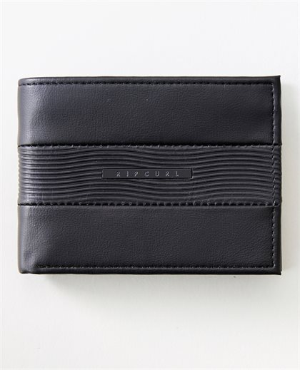 Waves RFID All Day Wallet