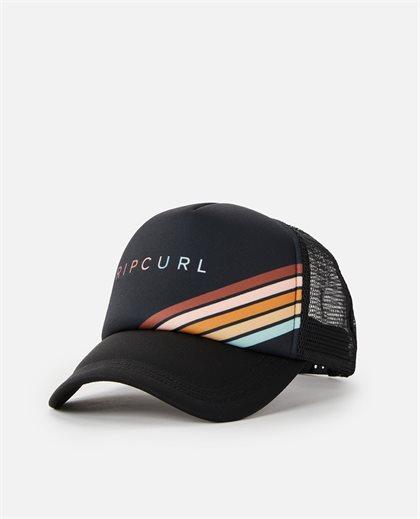 Sun Seeker Trucker Hat
