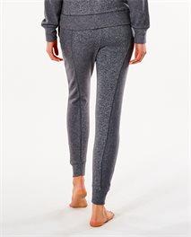 Pantaloni della tuta Cosy II