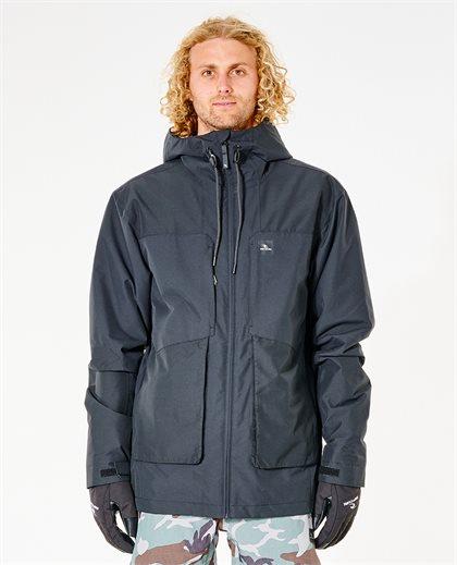 Powell Snow Jacket