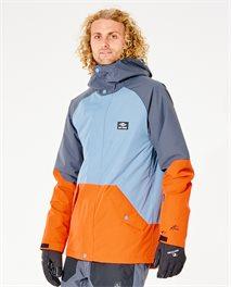 Notch Up Snow Jacket