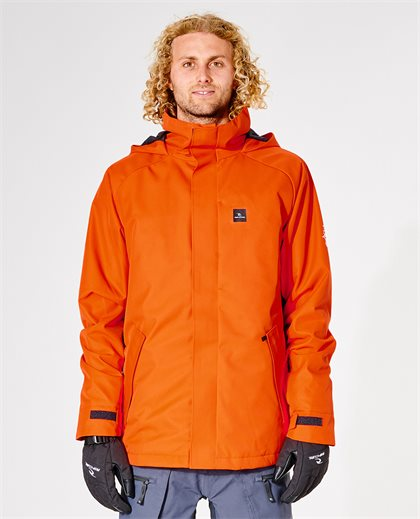Sundry Search Snow Jacket