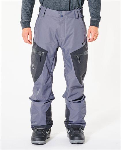 Search Snow Pant