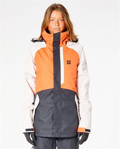 W Sundry Snow Jacket