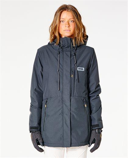 Apres Heat Seeker Snow Jacket