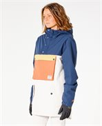 W Primative Anorak Jacket