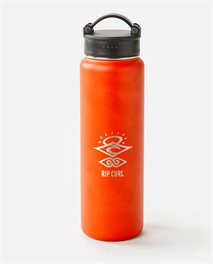Bouteille Search Drink 700ml