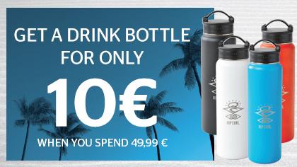 offer-bouteille-EUR