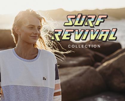 21-surf revival mobile